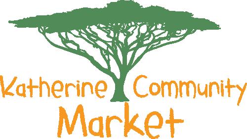 katherine-markets-logo
