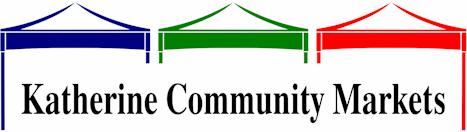 market-logo-2019-opt